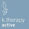 icon_kt-active.gif