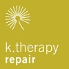 icon_kt-repair.gif
