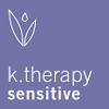 icon_kt-sensitive.gif